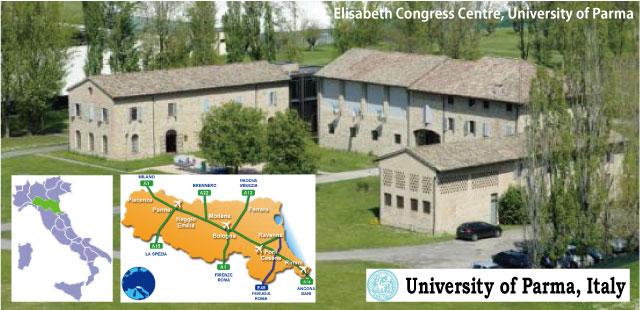 IWGO-2-Parma